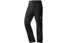 Haglfs Speed Pantalon noir